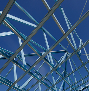 Buildex 174 Proven Quality Fastening Solutions Buildex